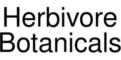 Herbivore Botanicals coupon code