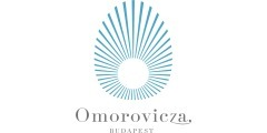 Omorovicza Coupon Codes