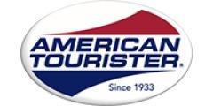 shop.americantourister.com coupon code