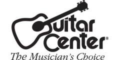 Guitar Center Coupon Codes