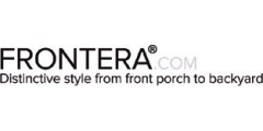 Frontera Furniture Company Coupon Codes