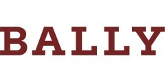 Bally US coupon code