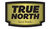 True North Seed Bank Coupon Codes