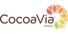 CocoaVia Coupon Codes
