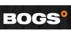 Bogs Footwear (Weyco) coupon code