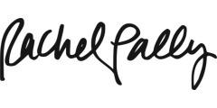 Rachel Pally Coupon Codes