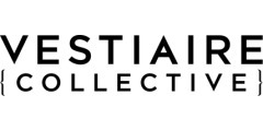 Vestiaire Collective Coupon Codes