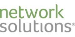 Network Solutions Affiliate Program Coupon Codes (Jan 2021 Promos & Discounts)