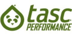 Tasc Performance Coupon Codes