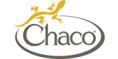 Chaco coupon code