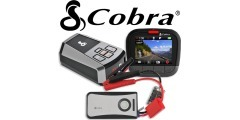 Cobra Coupon Codes