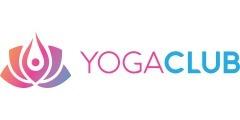 YogaClub Coupon Codes