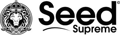 Seedsupreme Coupon Codes (Jan 2021 Promos & Discounts)