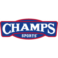 Champssports Coupon Codes