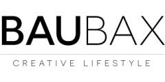 BauBax Coupon Codes