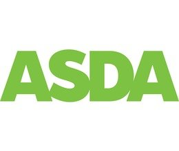 Asda Coupon Codes