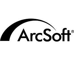 Arcsoft Coupon Codes