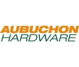 Aubuchon Hardware Coupon Codes