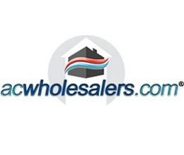 AC Wholesalers Coupon Codes