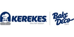 kerekes kitchen & restaurant supplies coupon code