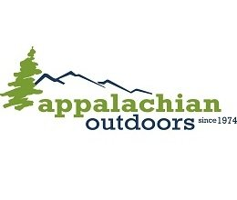 Appalachian Outdoors Coupon Codes