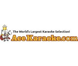 Ace Karaoke Coupon Codes