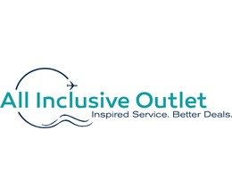 All Inclusive Outlet Coupon Codes