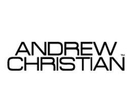 Andrew Christian Coupon Codes