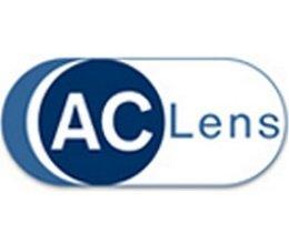 AC Lens Coupon Codes