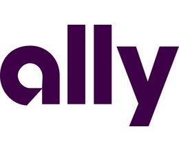 Ally Bank Coupon Codes