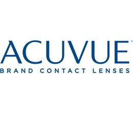 Acuvue Coupon Codes