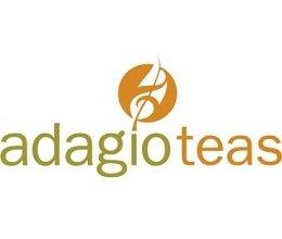 Adagio Teas Coupon Codes