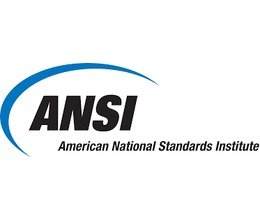 Ansi Coupon Codes