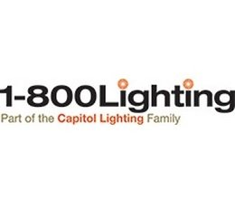 1800lighting.com Coupon Codes