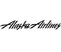Alaska Airlines Coupon Codes