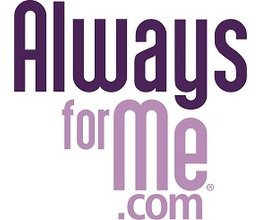 Always for Me Coupon Codes