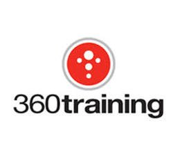 360Training Coupon Codes