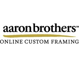 Aaron Brothers Coupon Codes