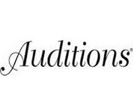 Auditions Shoes Coupon Codes