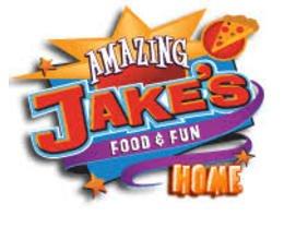 Amazing Jake Coupon Codes