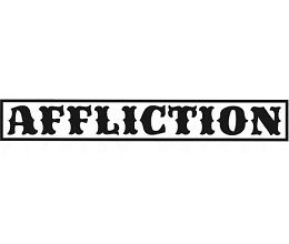 Affliction Clothing Coupon Codes