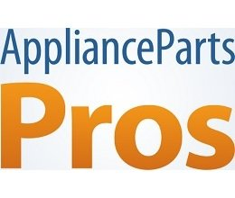 Appliance Parts Pros Coupon Codes