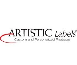 Artistic Labels Coupon Codes