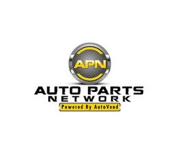 Auto Parts Network Coupon Codes