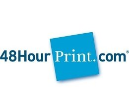 48 Hour Print Coupon Codes