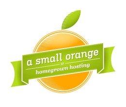 A Small Orange Coupon Codes