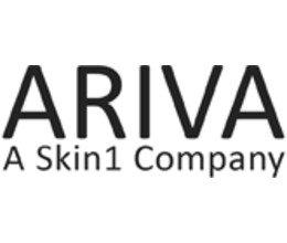 Ariva Coupon Codes