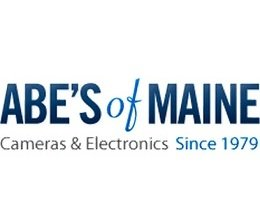 Abe's of Maine Coupon Codes
