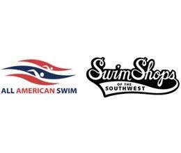 All American Swim Coupon Codes
