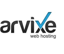 Arvixe Coupon Codes